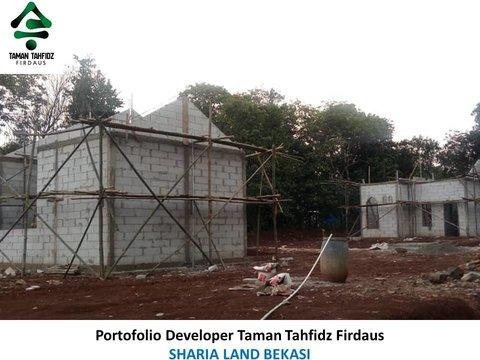 Kavling-Produktif-Taman-Tahfidz-Firdaus-Portofolio-1.jpg
