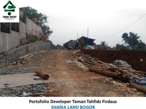 Kavling-Produktif-Taman-Tahfidz-Firdaus-Portofolio-5.jpg