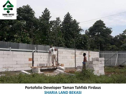 Kavling-Produktif-Taman-Tahfidz-Firdaus-Testimoni-9.jpg